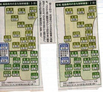 放射線kahoku 077.jpg