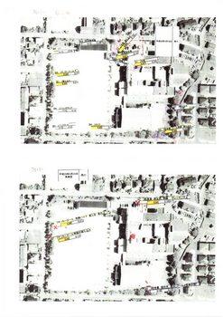 除染対策125.jpg