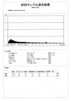 食品放射能113.jpg