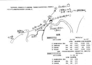 suidousui199.jpg