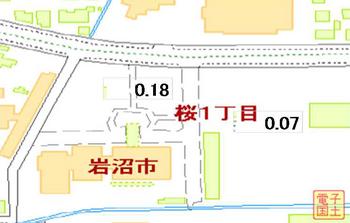 20120328shiyakusho.png