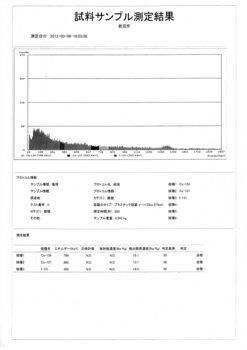 放射線量測定1075.jpg
